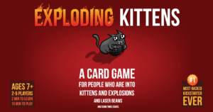 Cat Games Night @ Neko Ngeru Cat Adoption Cafe | Lower Hutt | Wellington | New Zealand